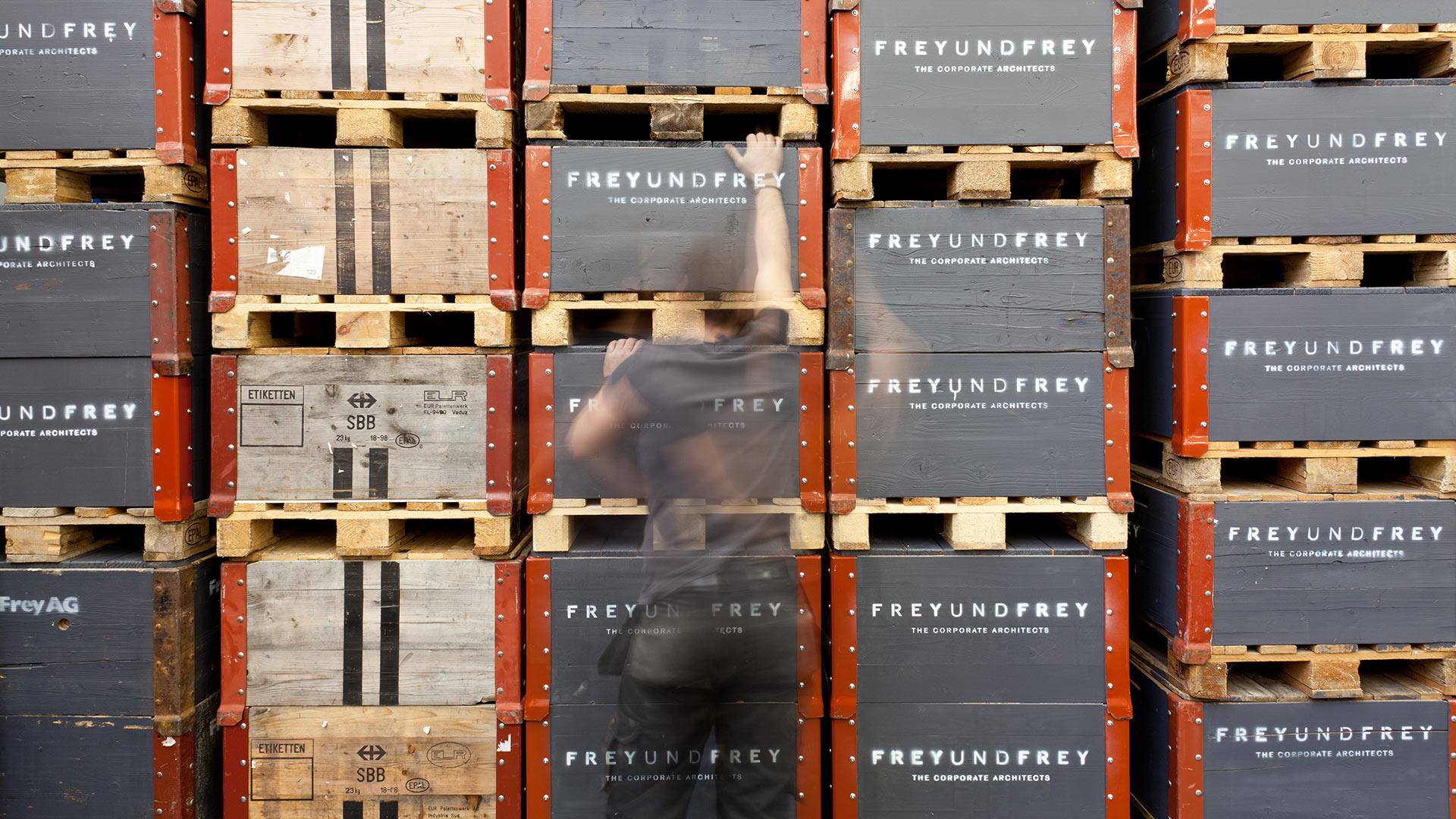 freyfrey_gebaeude_logistik
