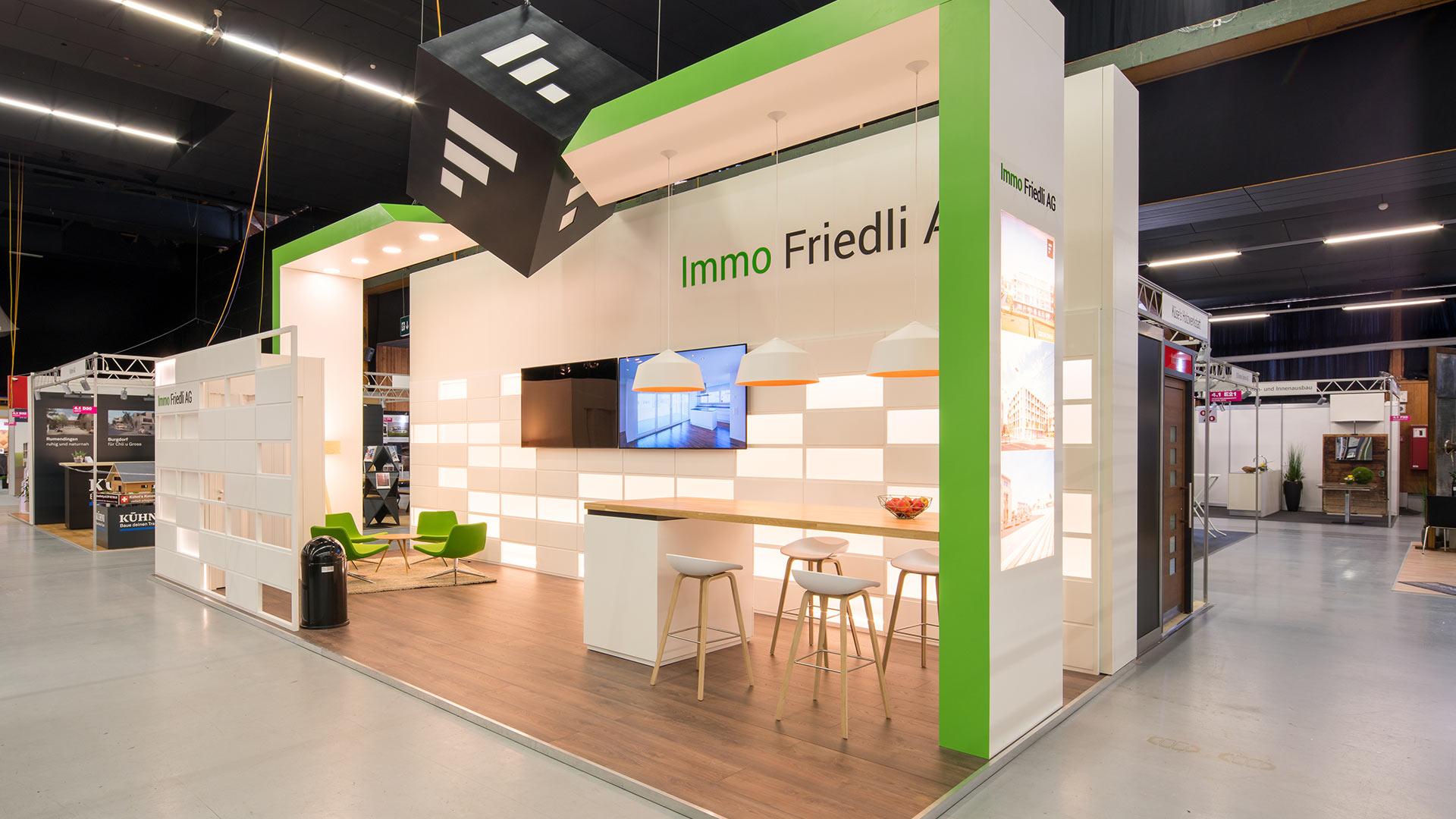 portfolio_immo_friedli_4