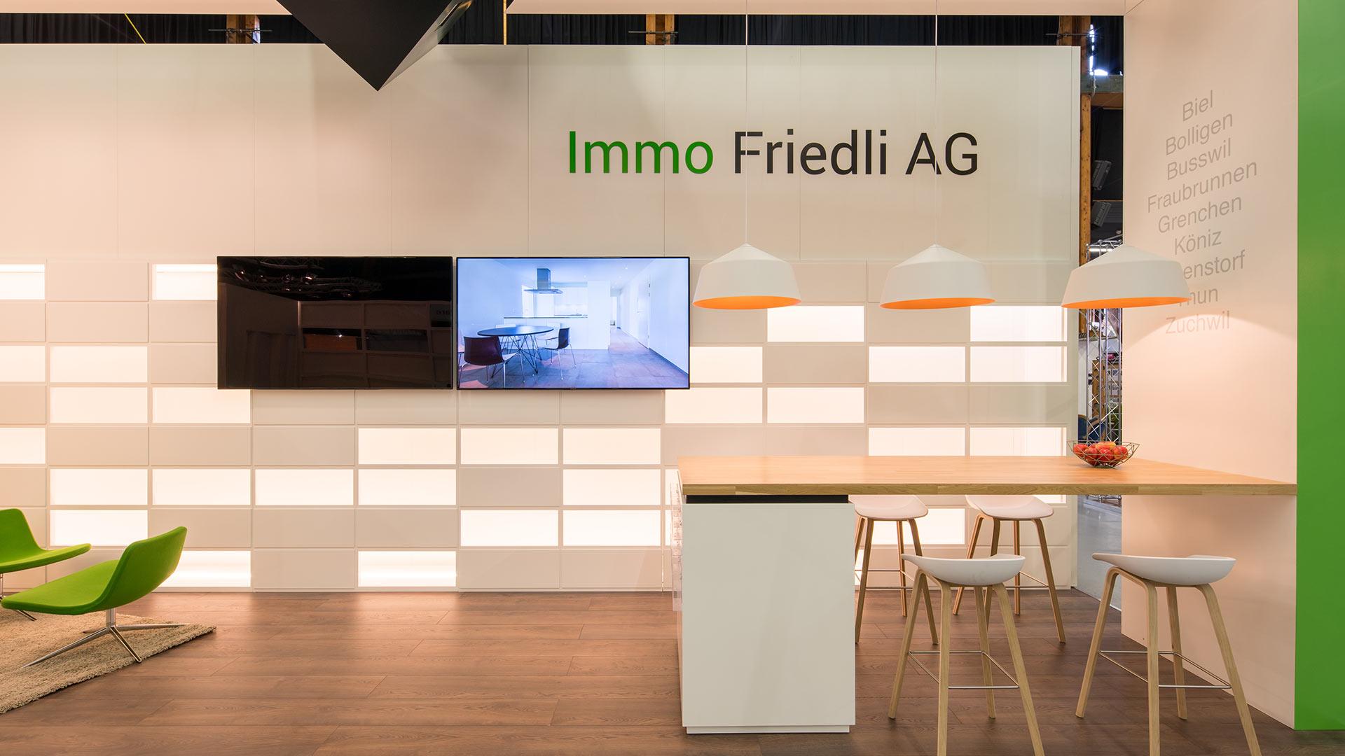 portfolio_immo_friedli_5