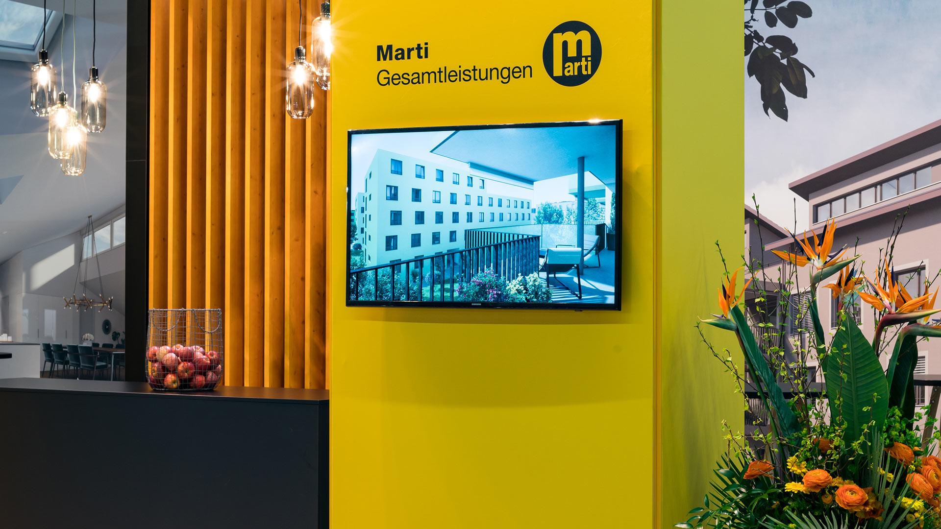 portfolio_marti_2