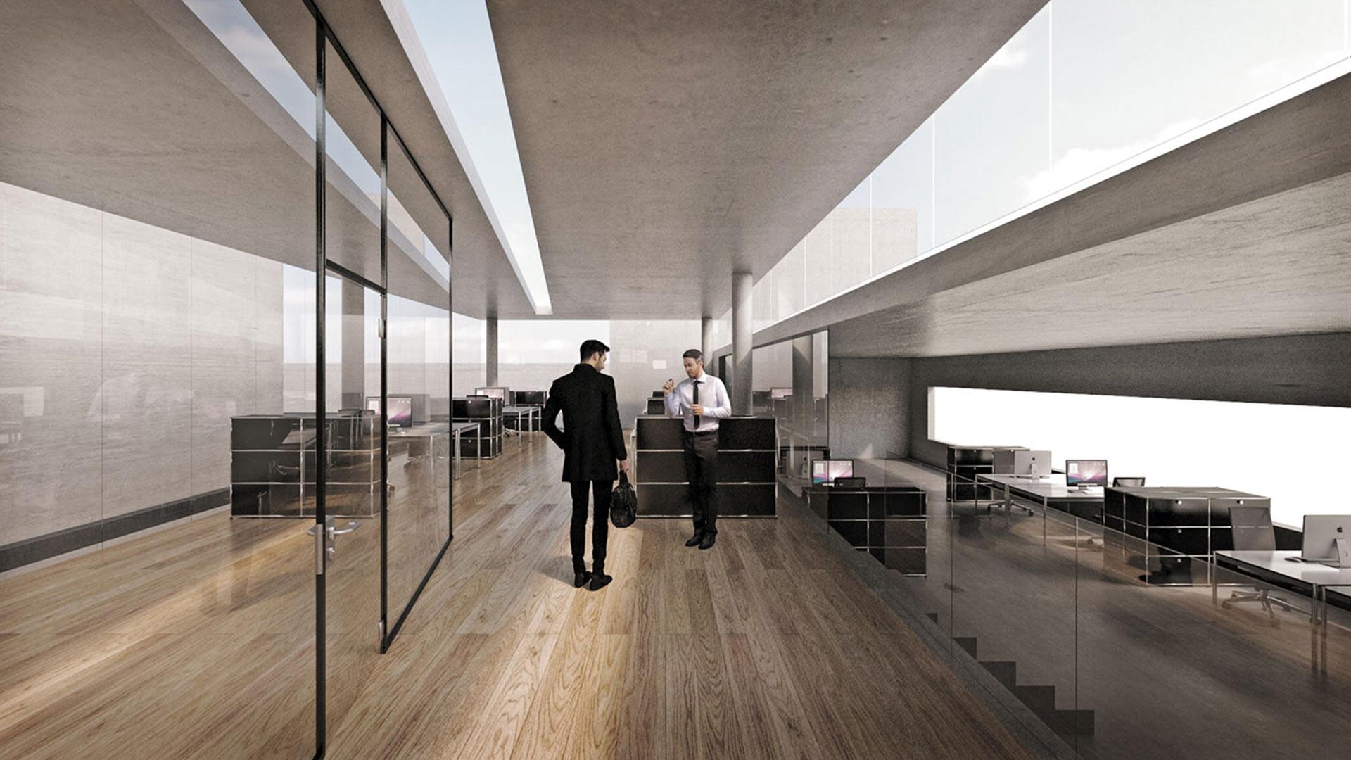 bernexpo_move_interior_2