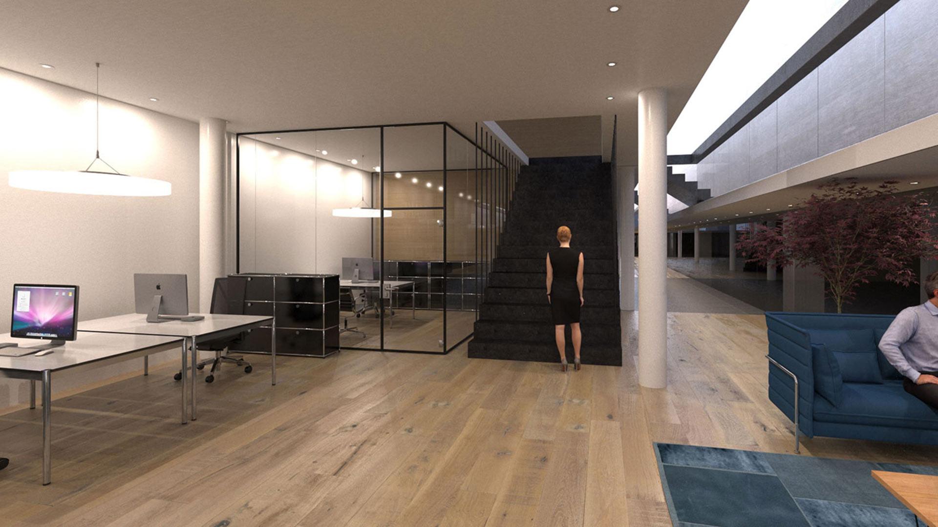 bernexpo_move_interior_5