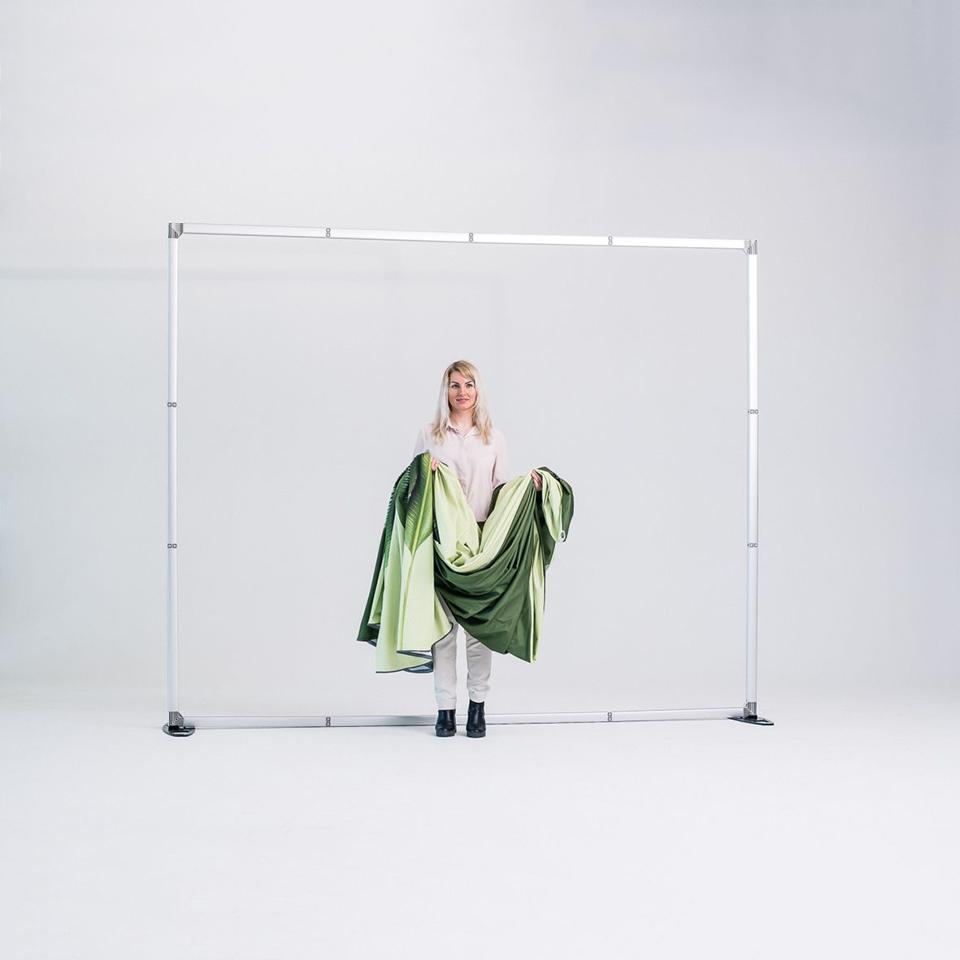 expand-grand-fabric_studio_190402_0325_4-3