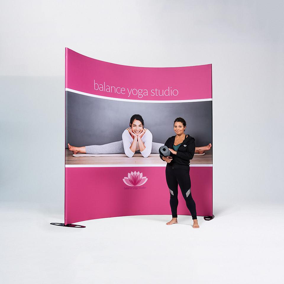 expand-grand-fabric_studio_190402_0338_yoga_4-3-2