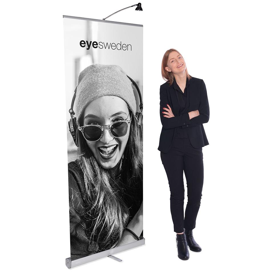 expand-mediascreen1-front-karin-eye-sweden-2-3-2