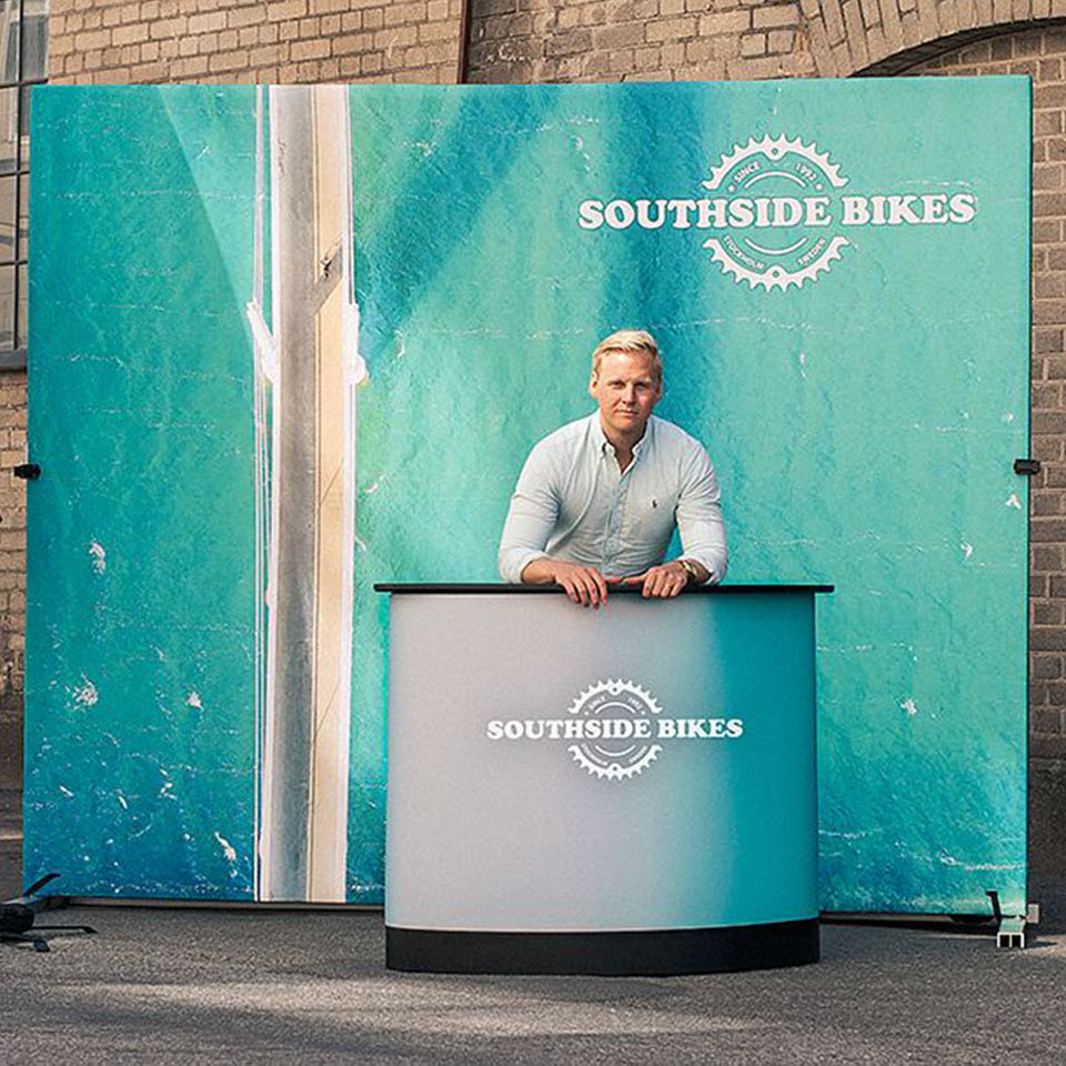 expand-outdoor-southsidebikes-180627-0006-4-3