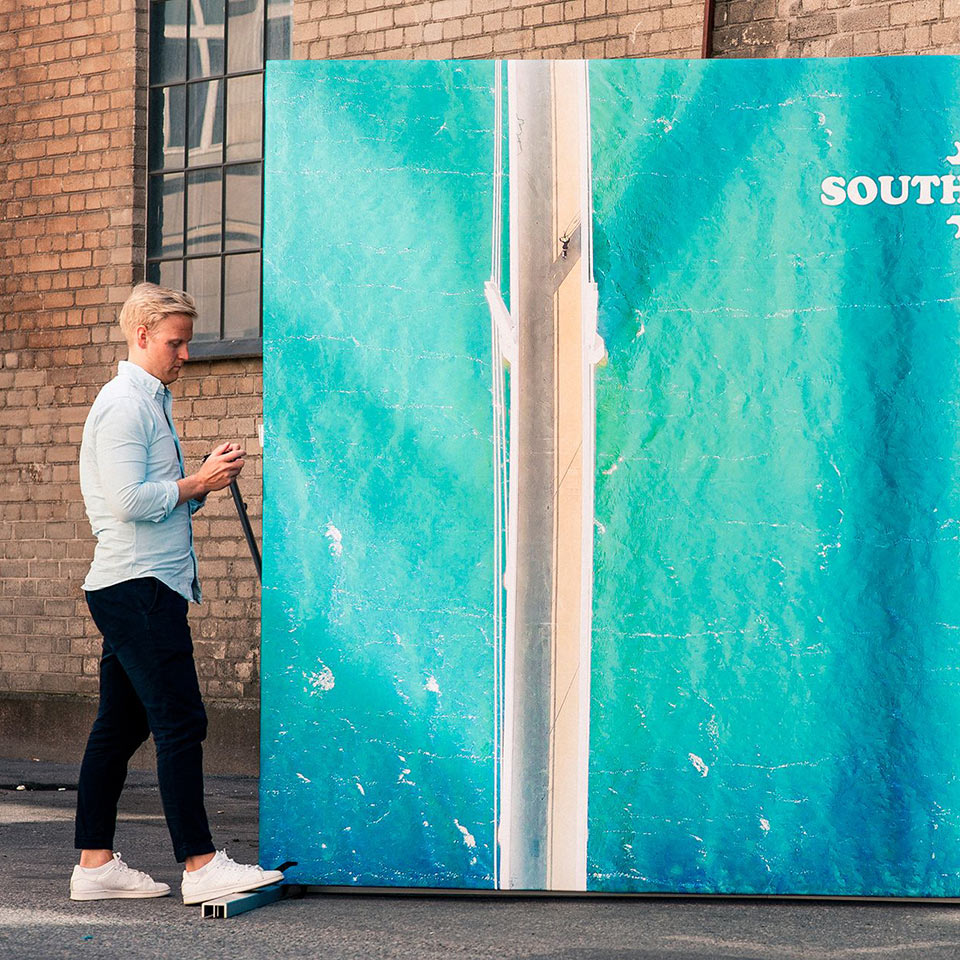 expand-outdoor-southsidebikes-180627-0049_16-9