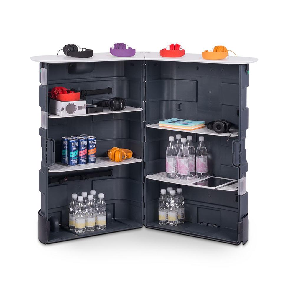 expand-podiumcase-backside-storage-2-3