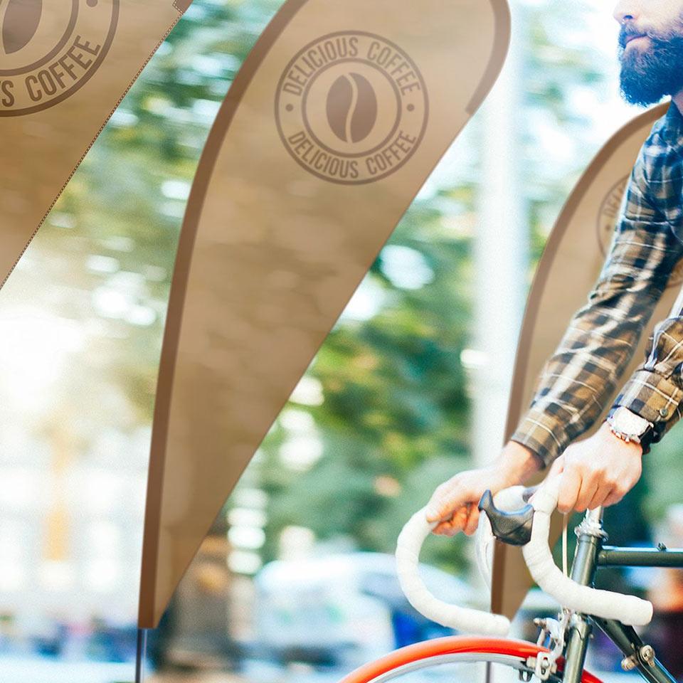 expand-promoflag-delicious-coffee-biker-2-3