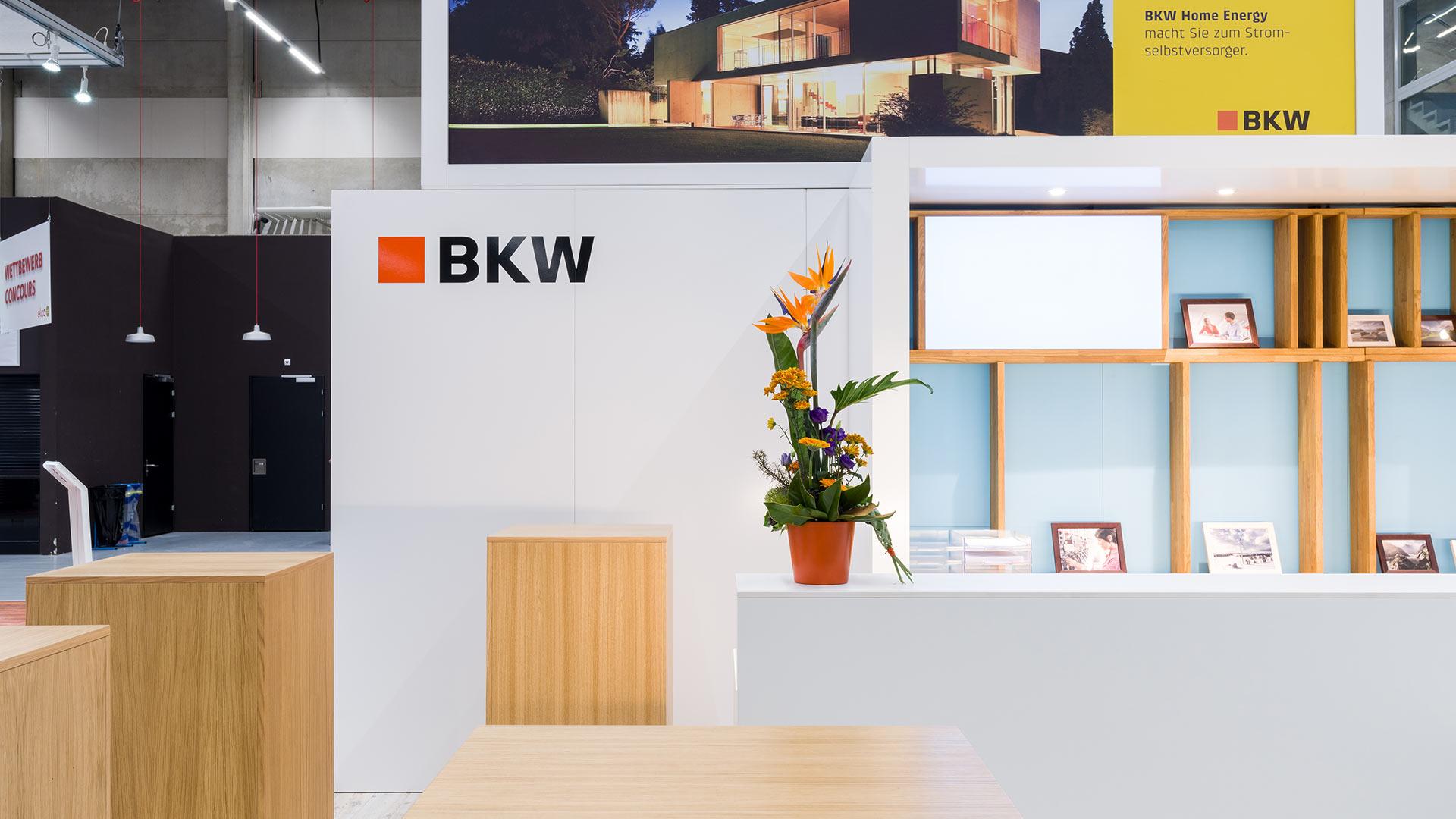 portfolio_bkw_indoor_2