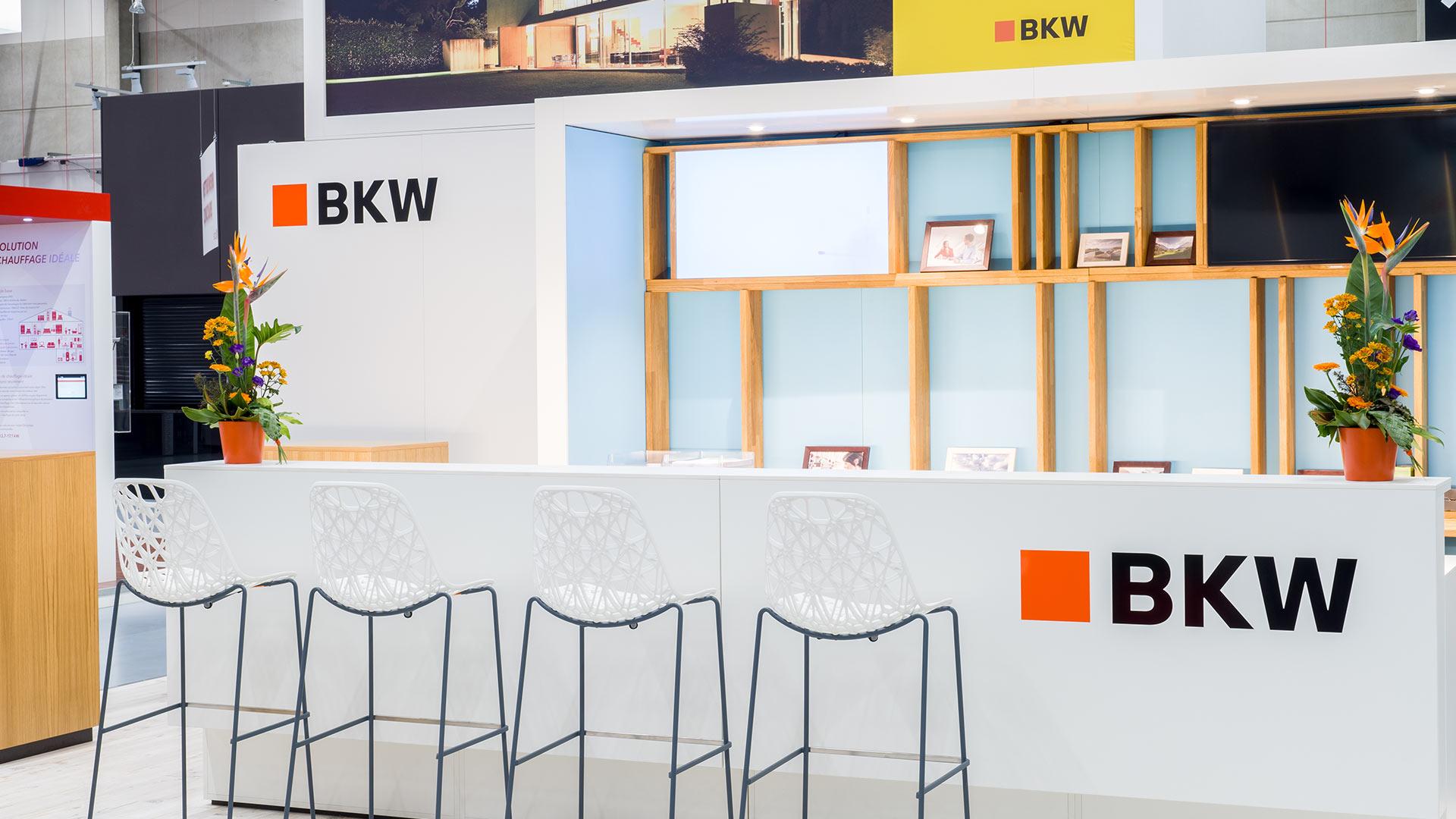 portfolio_bkw_indoor_5