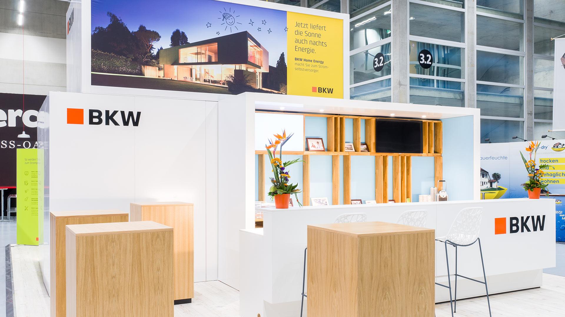 portfolio_bkw_indoor_6