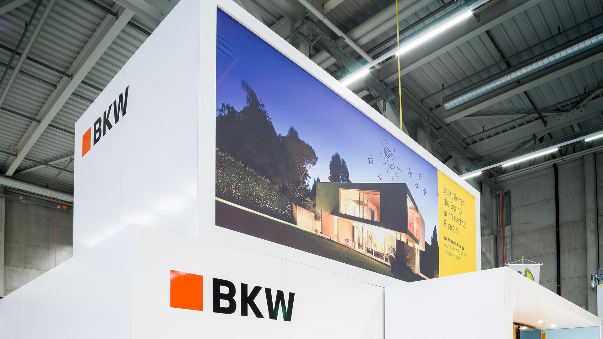 portfolio_bkw_indoor_9