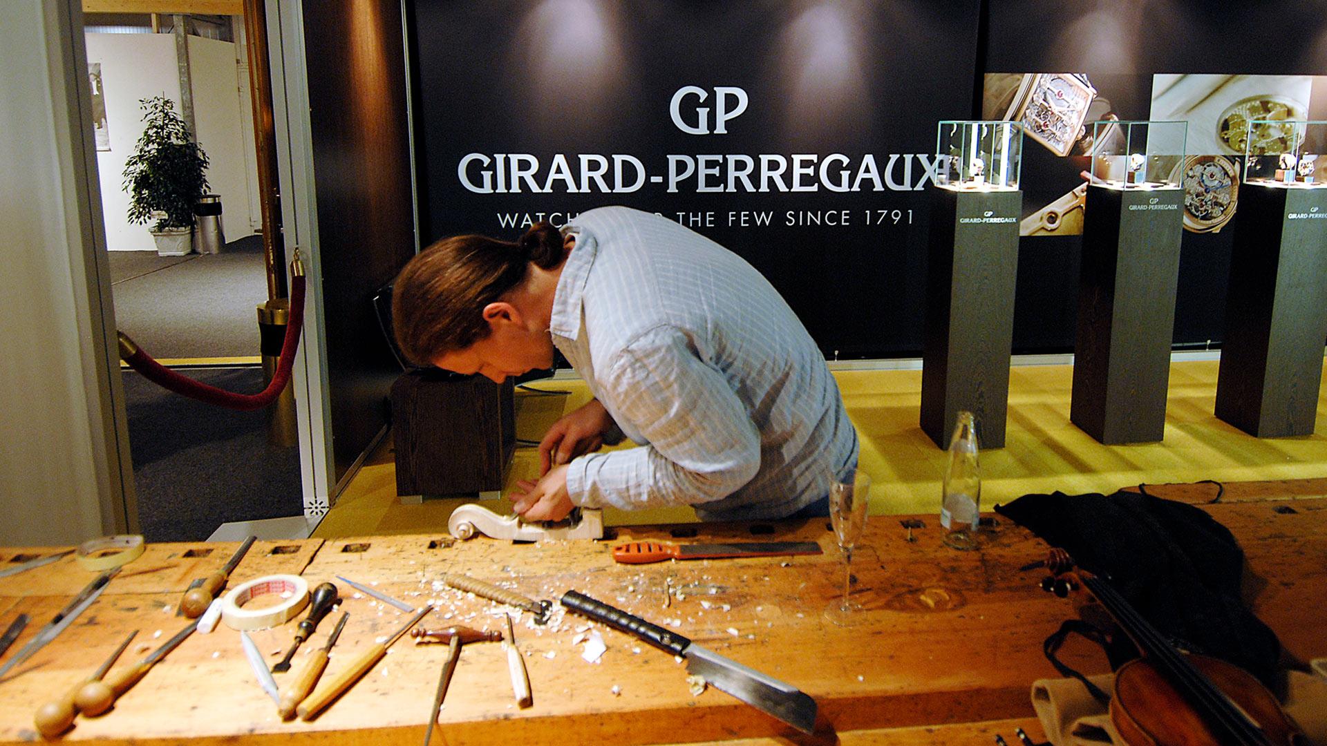 portfolio_girard_perregaux_2