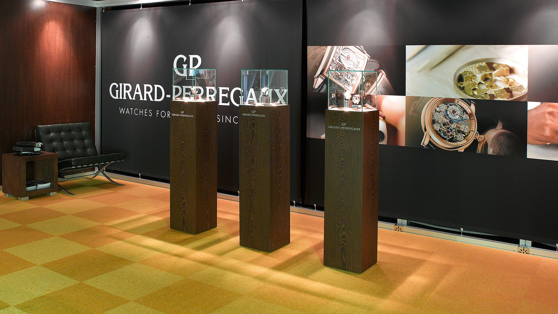 portfolio_girard_perregaux_6