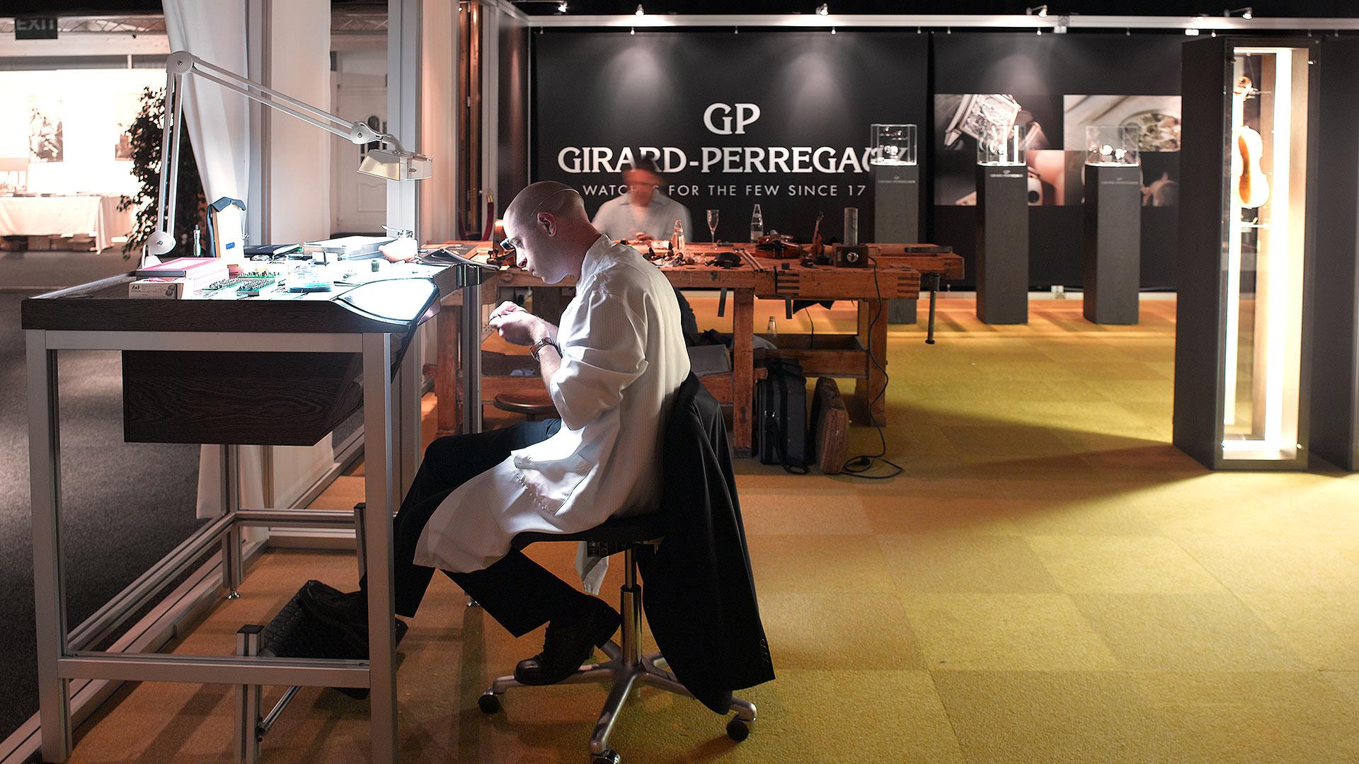 portfolio_girard_perregaux_7