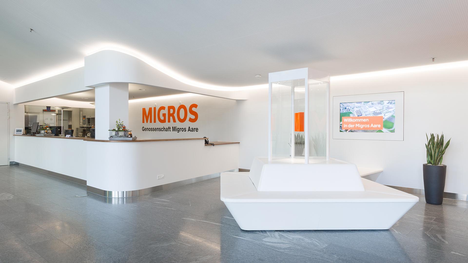 portfolio_migros_aare_2