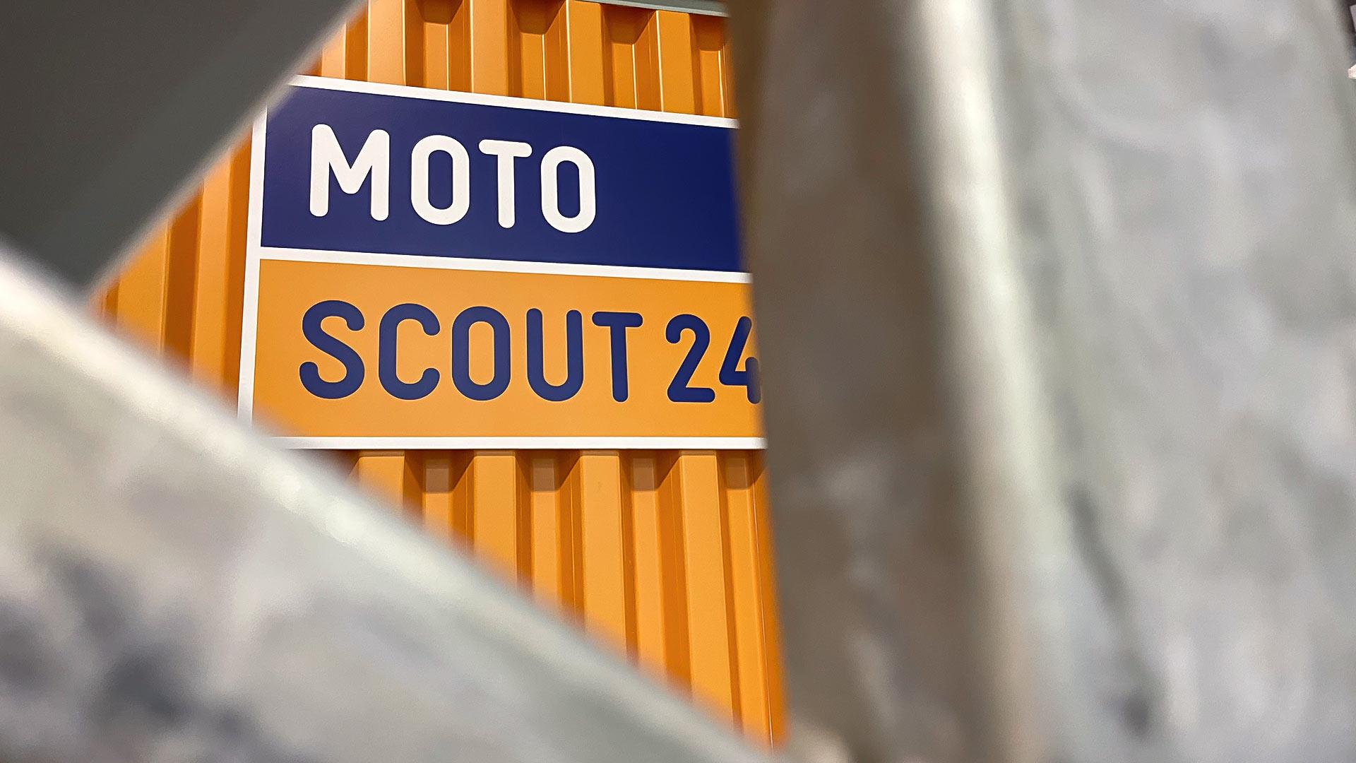 portfolio_motoscout_4