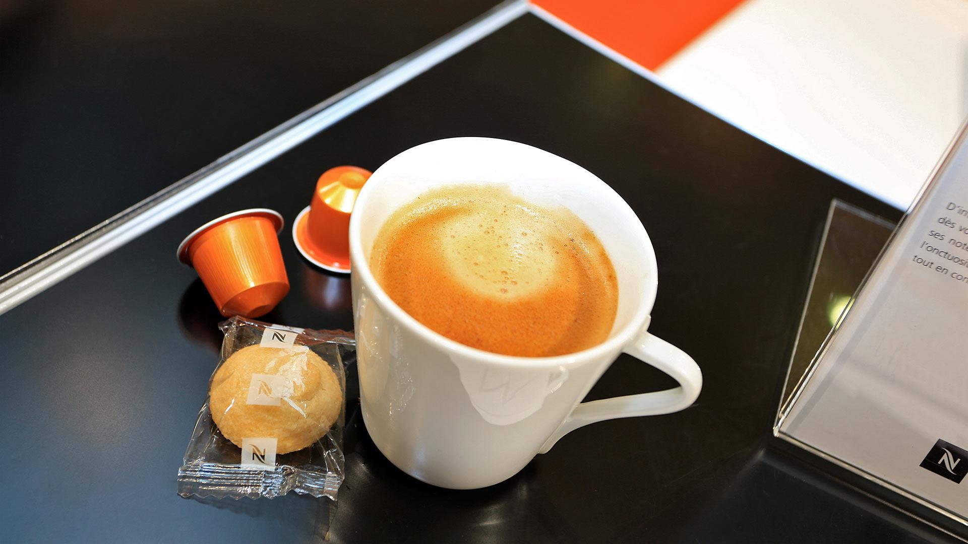 portfolio_nespresso_2