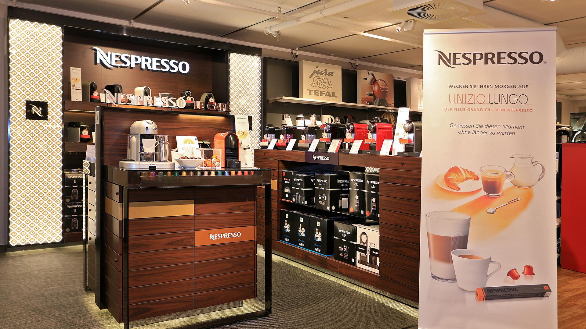 portfolio_nespresso_4