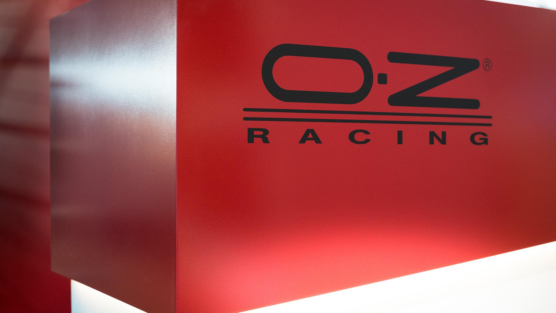 portfolio_oz_racing_4