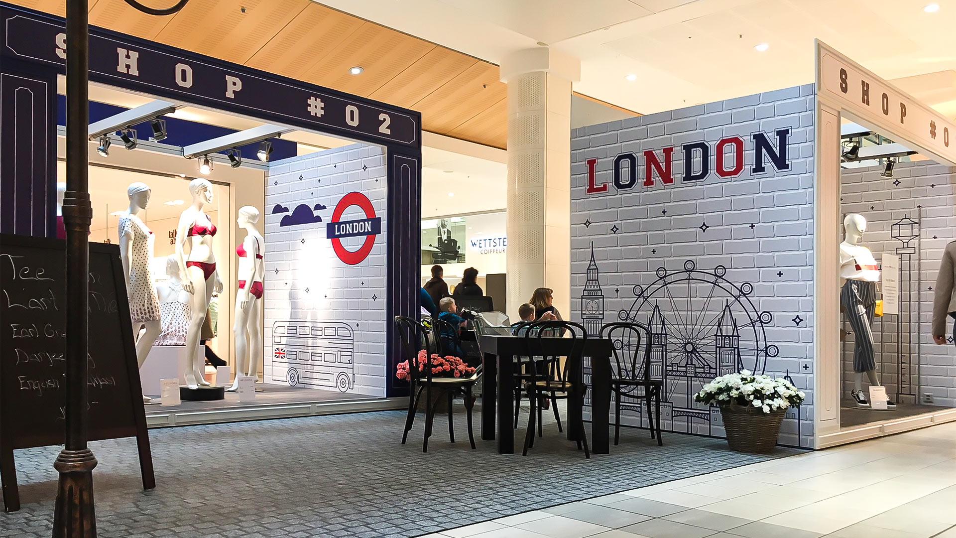 portfolio_popup_london_2
