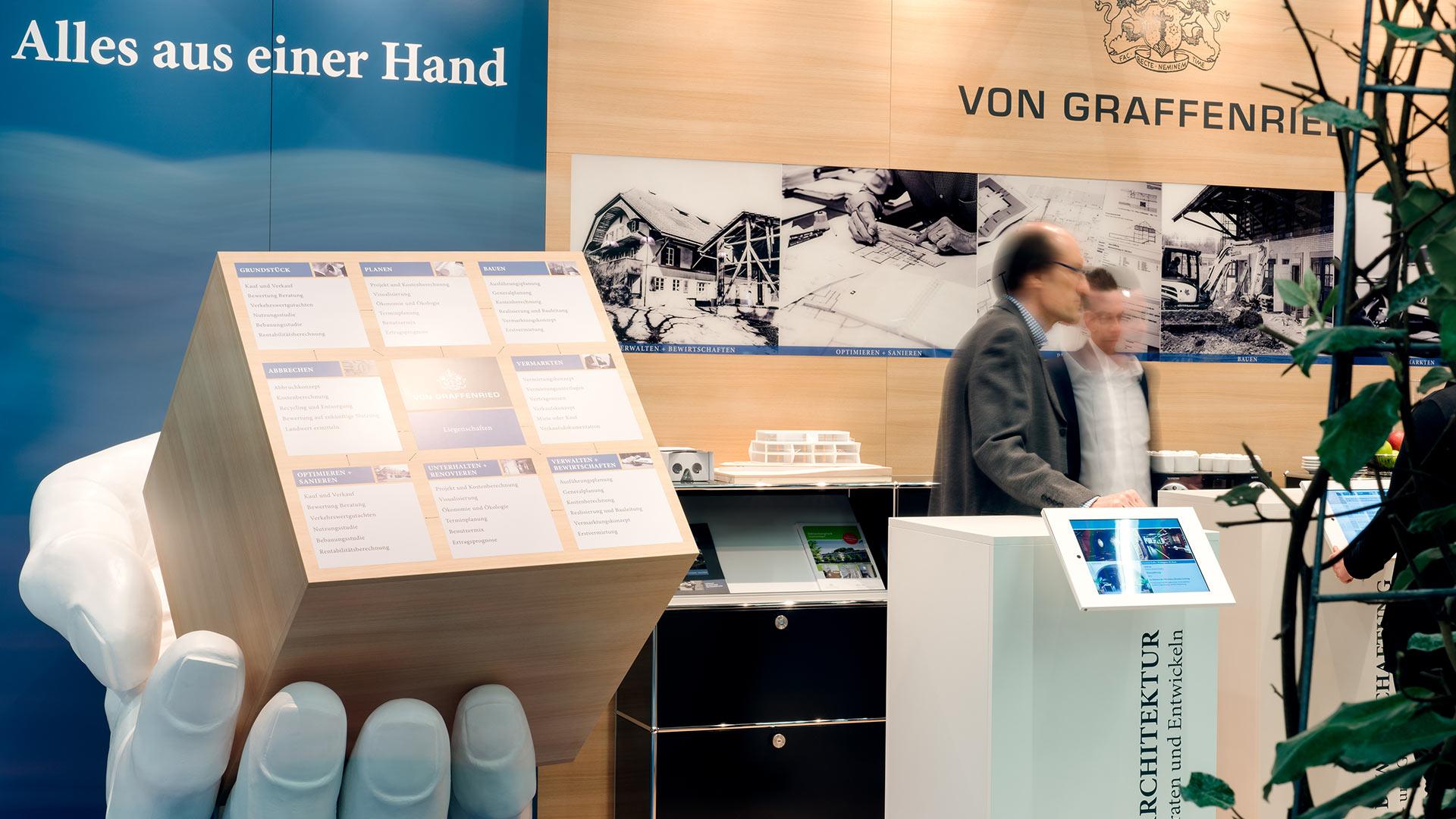 portfolio_von_graffenried_4