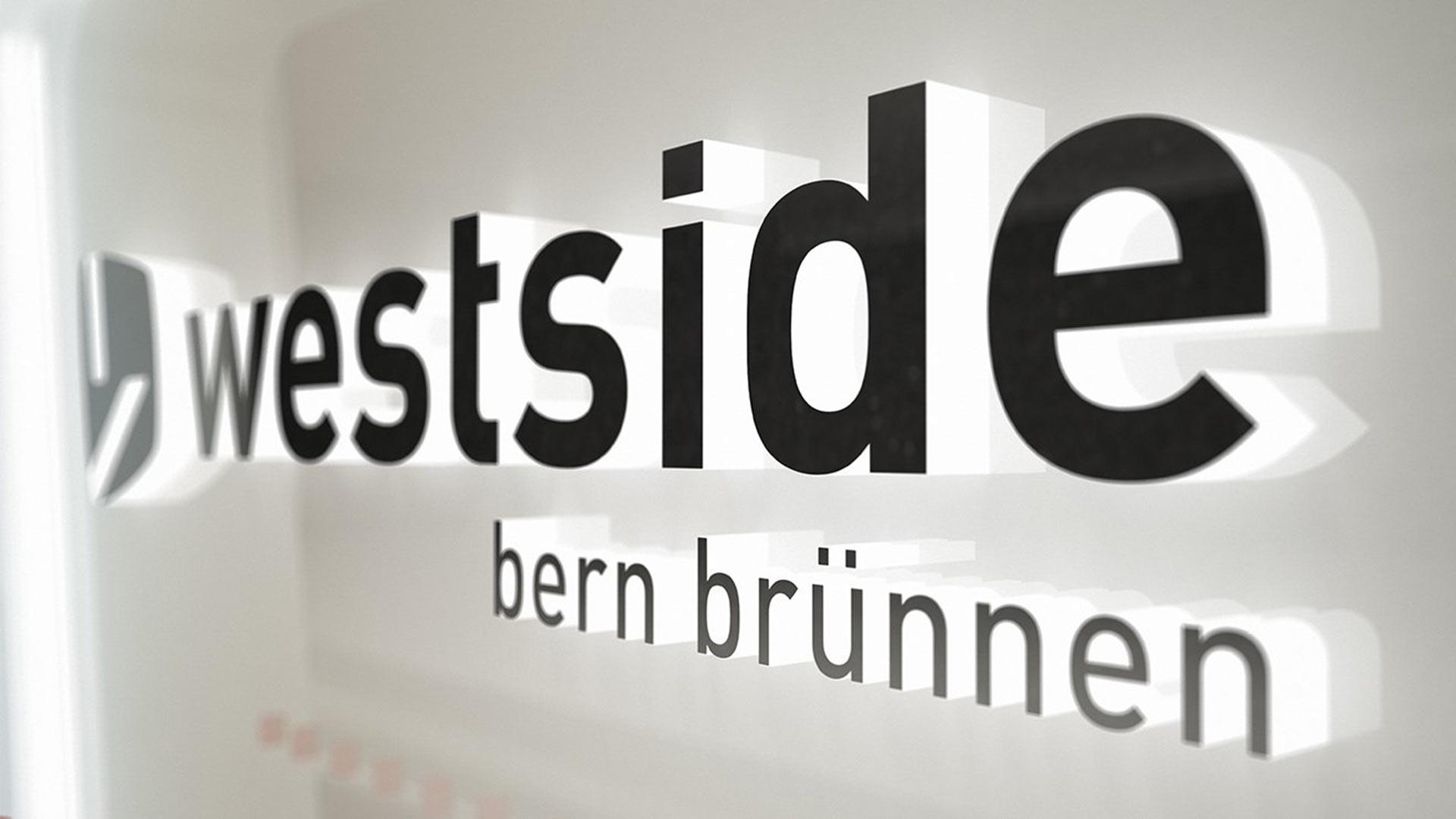 westside_bar_2
