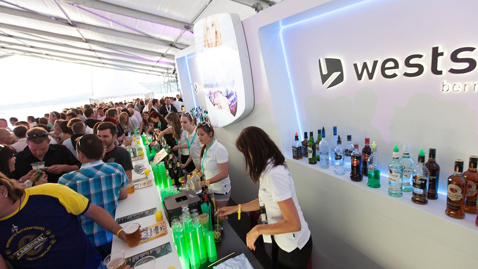 westside_bar_4