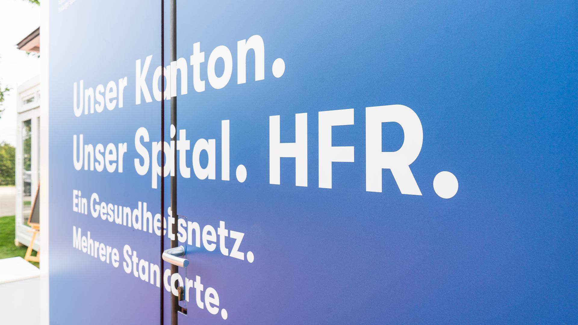 portfolio_hfr_3