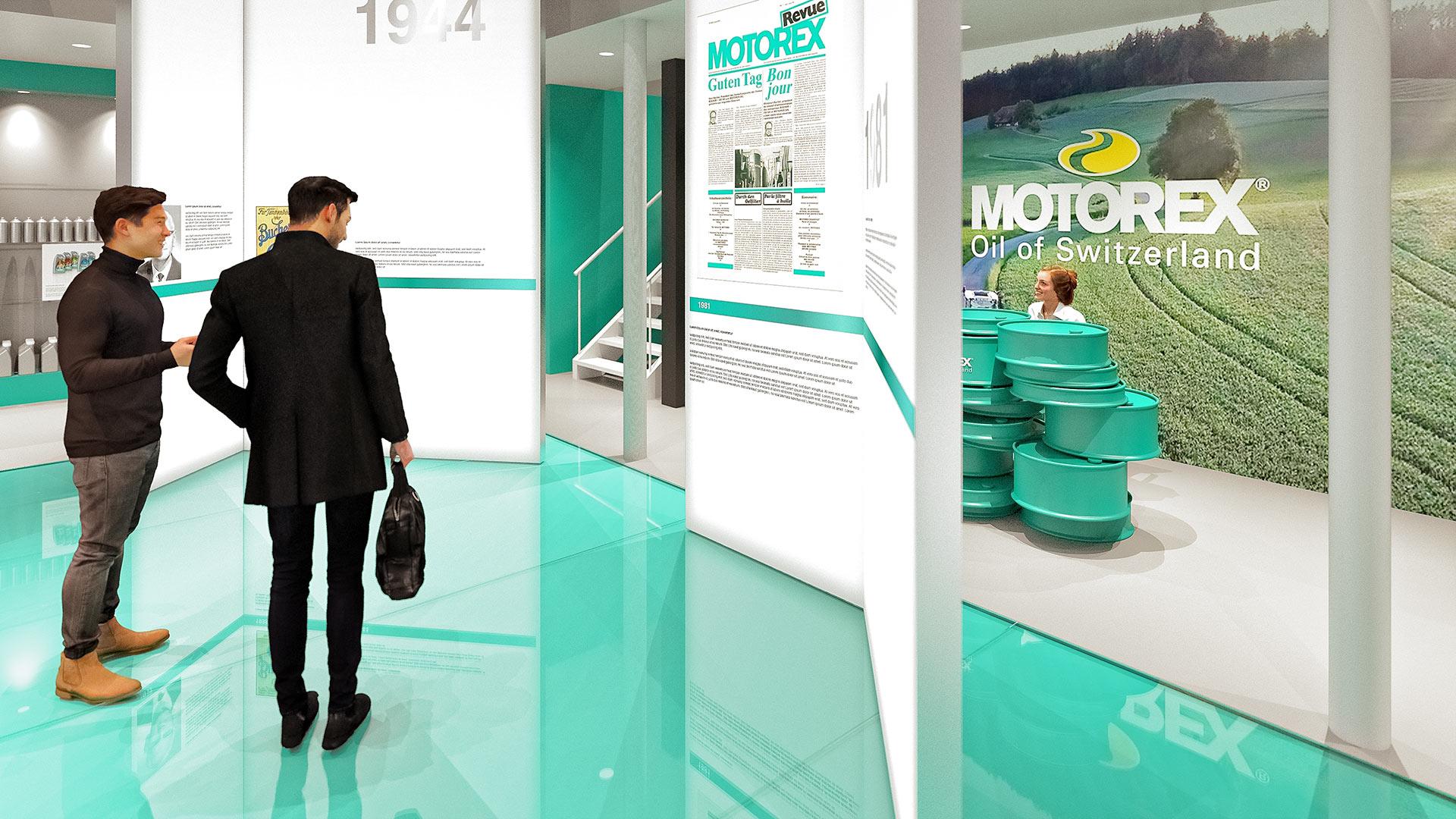 portfolio_motorex_5
