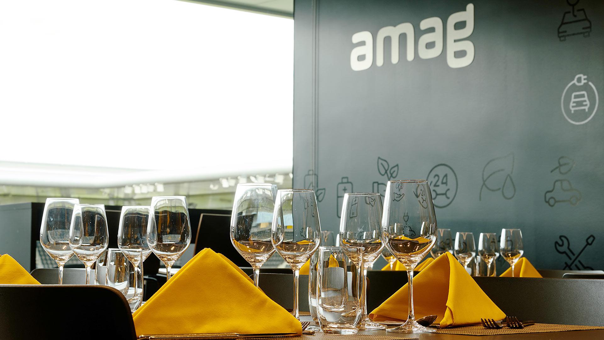 AMAG_Lounge_Innenarchitektur_7